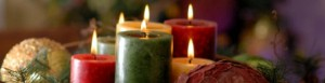 cropped-christmas-candles.jpg