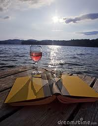 wine book travel