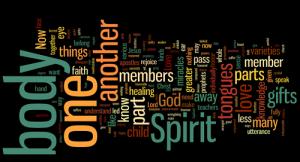 1-Corinthians-12-13