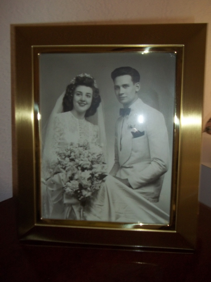Mom & Dad Heim