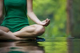 green yoga 1