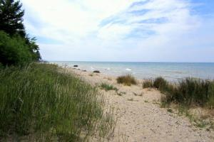 lake huron 3