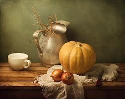 Day 4 autumn