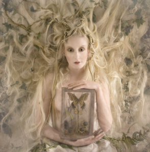 White witch 1