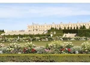Versailles (2009)