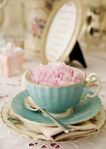 tiffany tea cup 1