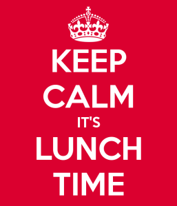 keep-calm-it-s-lunch-time