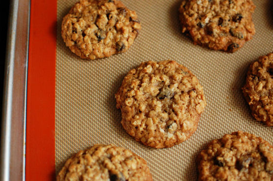 how to make starbucks oatmeal at home