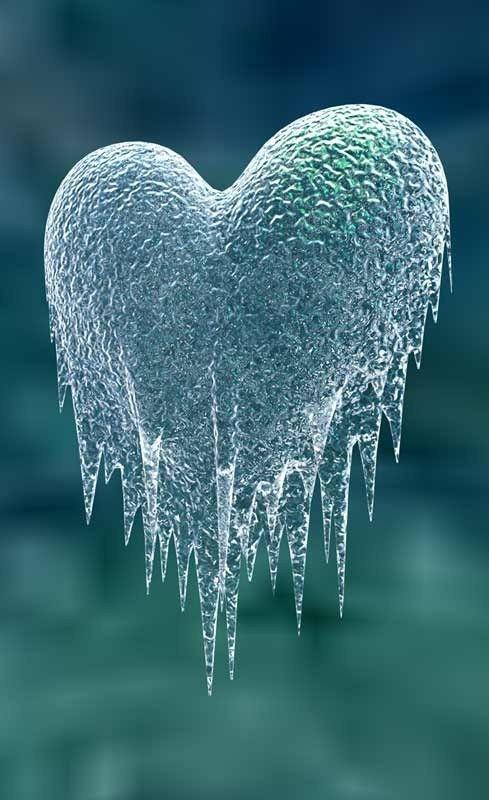 Snow heart 3.jpg
